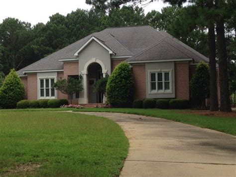 houses for sale in dothan al dothan alabama reo homes foreclosures in dothan alabama search for reo properties