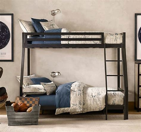 bunk bedroom sets boys bedroom sets for bedroom color ideas 11 boys bedroom