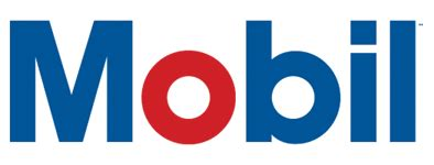 mobil gas locations circle k gas stations locations circle k indonesia