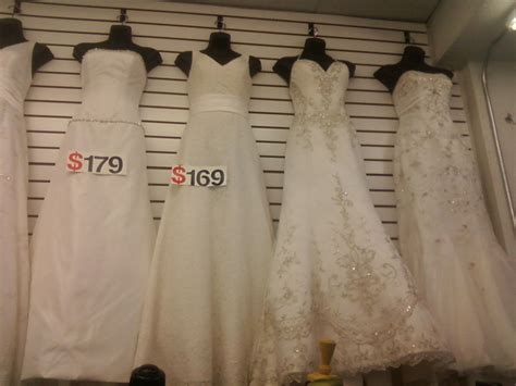 Wedding Dresses Downtown La by Wedding Gowns Los Angeles Downtown