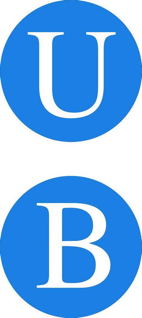 concurs logo irbio universitat de barcelona
