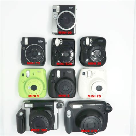 instax review instax review buying guide from everythinginstax