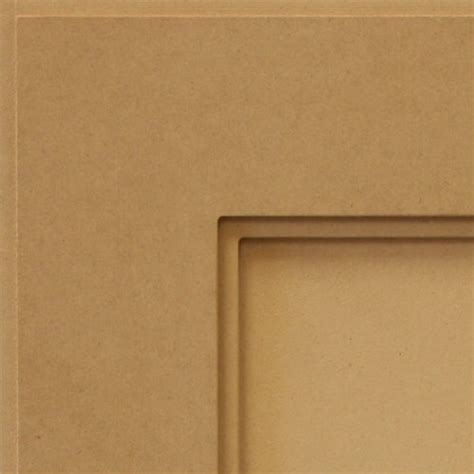 Unfinished Mdf Cabinet Doors High Resolution Mdf Cabinet Doors 8 Unfinished Mdf Cabinet Doors Newsonair Org