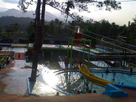 Air Jogja kalibening wisata air sabda alam wisata yogyakarta