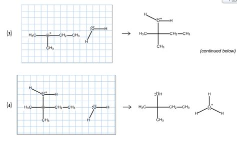 1 butene hydration this looks similar to other questions already on c