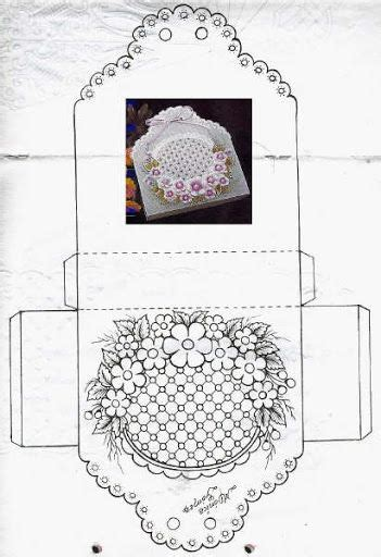 pergamano templates free 17 best images about parchment craft on