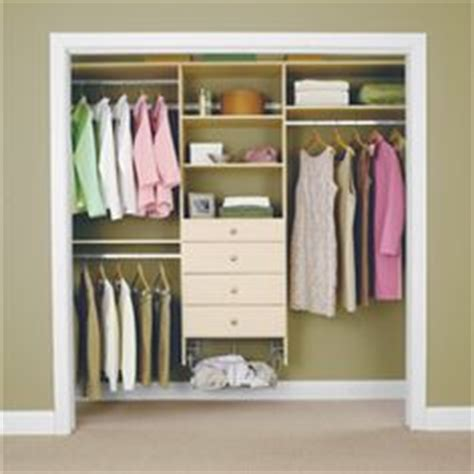 closet organizer systems do it yourself 1000 images about closet ideas on organizers