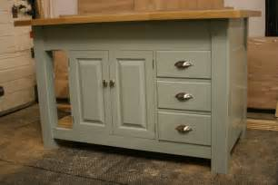 bespoke kitchen islands kitchen island units bespoke kitchen island