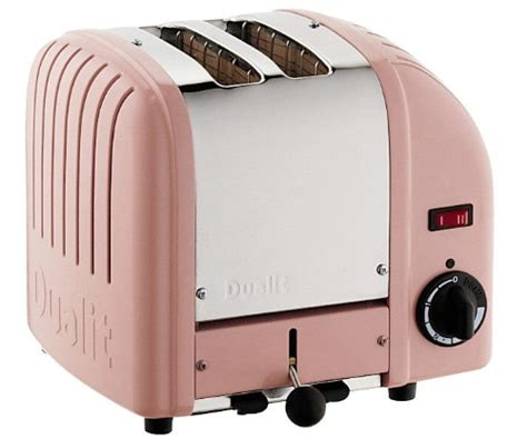 Pink Sandwich Toaster toaster