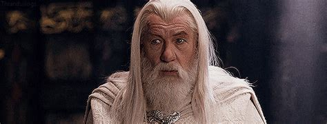 actor gandalf el gris links to gifsets make sure to like reblog follow the