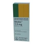 Moxam 7 5 Mg Meloxicam Osteoarthitis generic mobic 7 5mg medicine more products