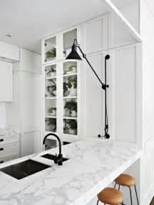 Marble Cabinet Knobs Kitchen Amp Bath Trend Black Hardware Amp Fixtures Coco
