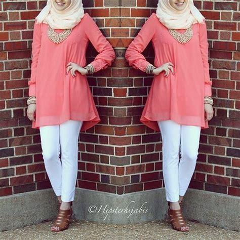 Kemeja Kancing Hijau Kemeja Wanita Hijau Polos 17 model baju atasan muslim terbaru tahun 2016