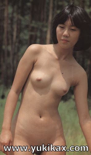 Yukikax Super Teen Nude Photos Instant Galleries To Share With Yukikax Office Girls Wallpaper