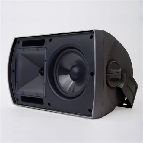 backyard speakers outdoor speakers klipsch