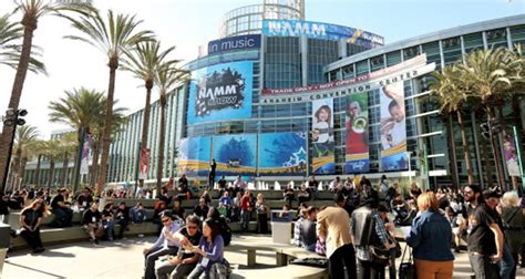 best of namm 2014 namm 2014 best of the rest digital dj tips