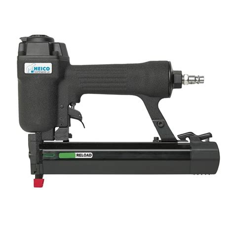 Upholstery Staple Gun Recommendations by Heico 3 In 1 Combined Upholstery Staple Gun Brad Nail Gun