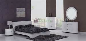 modern bedroom furniture canada bedroom design