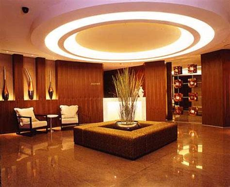 Home Decorating Lighting | trending living room lighting design ideas home