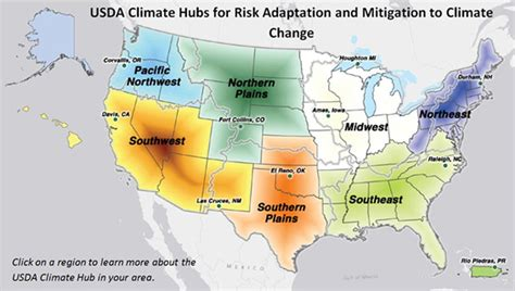 Interior Plains Agriculture Promoting Sustainable Agriculture Solutions To Climate