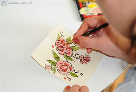 Handmade Greeting Cards Ideas For - 35 handmade greeting card ideas to try this year