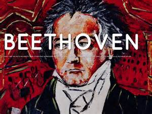 beethoven born blind beethoven by rohan k