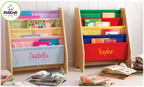 personalized baby bookshelf 28 images kidkraft