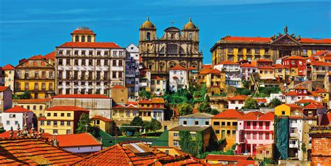 Mba In Portugal In by Amba Social Porto Association Of Mbas