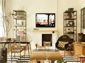 Nate Berkus Living Room Makeover Nate Berkus Living Rooms Decorating Ideas With The