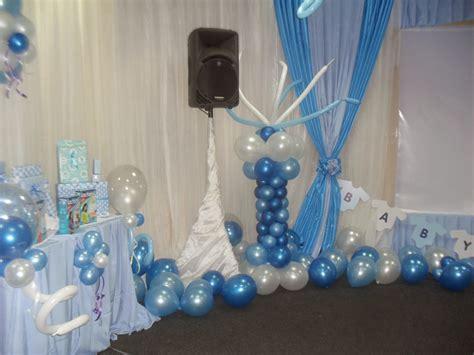 Balon Bulat Frozen Stik dekorasi balon surabaya dekorasi balon surabaya balon gate balon udara jasa