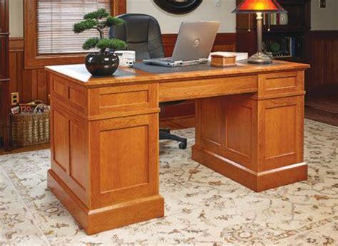 diy executive desk 129 best woodworking plans images on woodworking plans woodsmith plans and joinery