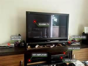 living room appliances logitech harmony 300 universal remote devonbuy com