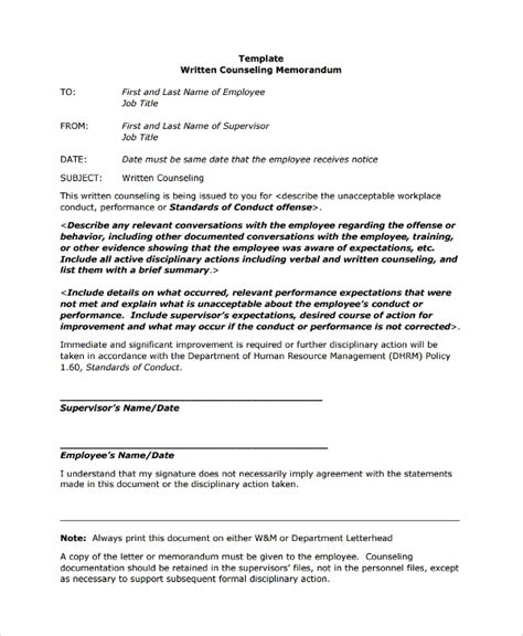 Note To File Template Personnel File Note To File Template Download By Pharma Student Issuu Hr Note To File Template Personnel File