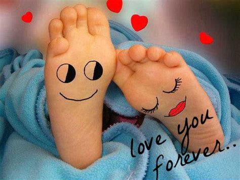 mphoto cover images  love  friendship