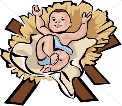 baby jesus clipart nativity clipart clip nativity graphic nativity
