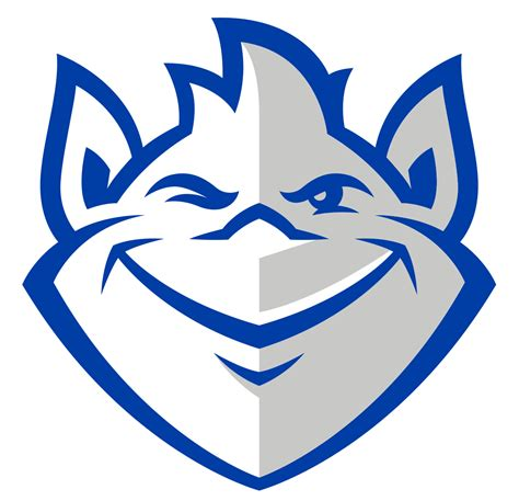 what is a billiken st louis louis billikens