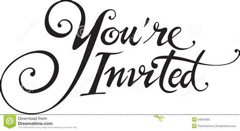 invitation card templates 37 free printable word pdf psd eps