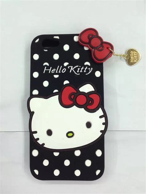 Iphone 55c5se Hello Iphone 6 iphone 6 cover hello images