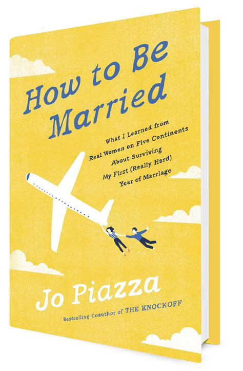 how to be happy though married being a handbook to marriage classic reprint books happy go the hairpin