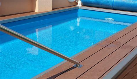 garten pool gfk galerie der m 246 glichkeiten