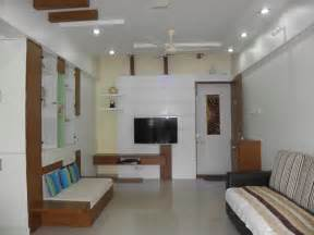 best 2 bhk home design interior design decoration tips for 2bhk flats resaiki