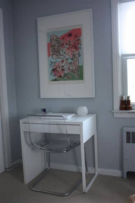 1000 ideas about ikea dressing table on pinterest malm dressing table dressing tables and 1000 ideas about small vanity table on pinterest ikea dressing table makeup desk and white