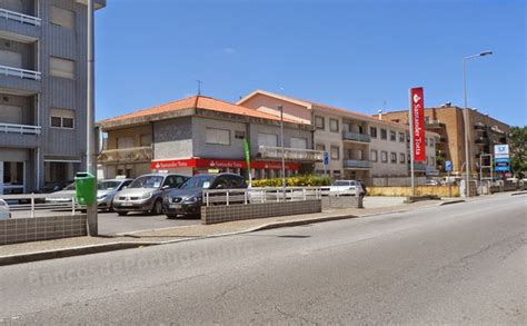 cgd vila do conde bancos santander totta vila do conde bancos de portugal