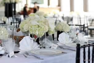 l centerpieces for weddings wedding accessories ideas