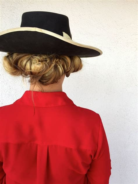 cute hairstyles for rodeo 314 best images about rope it ride it cowgirl it on