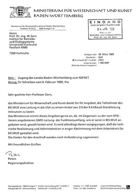 Werbebrief Vorlagen Muster Werbebrief Fr Ein Bersetzungsbro Muster Vorlagen Beispieleat Word Werbebrief Vorlage Schreib
