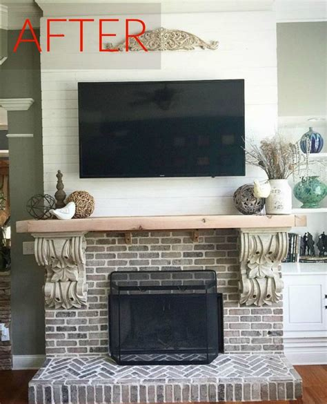 10 mantels do it 28 images 135 best fireplace