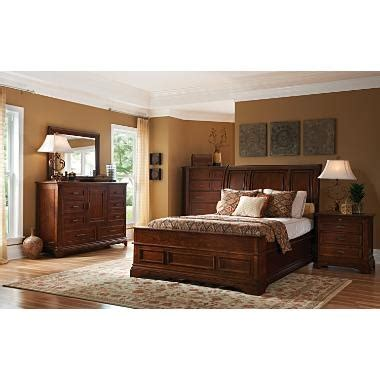 sleigh bedroom suites monroe queen sleigh bedroom suite dream home pinterest