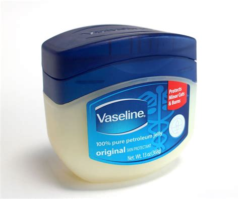 Vase Line by This Is Why You Need To Stop Using Vaseline Healing