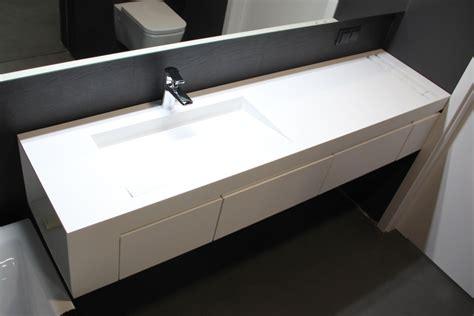 lavabi corian corian banyo lavabo tezgah kreagranit tr
